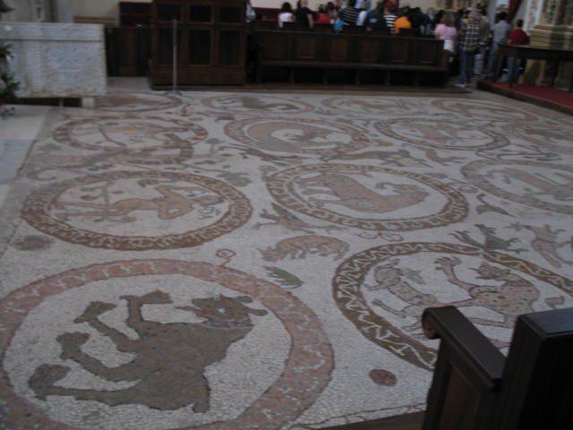 Otranto - 1 Maggio 2010