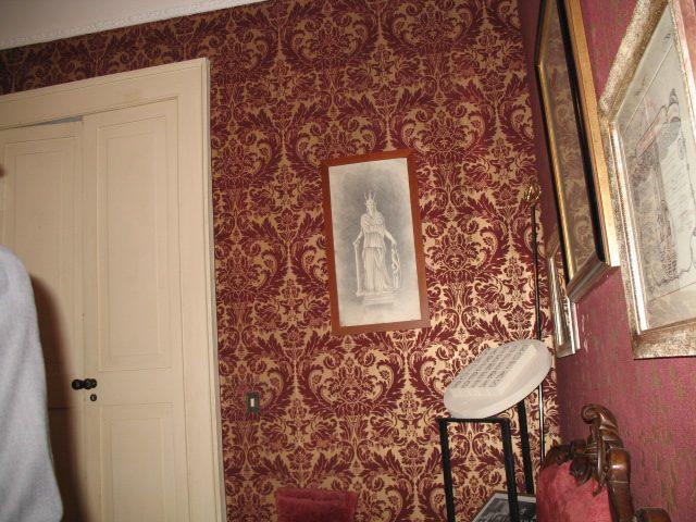 Nardò - Casa Massonica